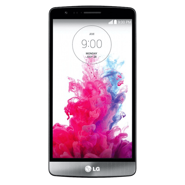 LG Repair Near Me | LifeTime Warranty