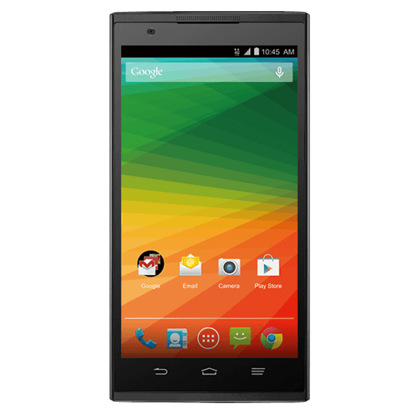 ZTE Repair Near Me | LifeTime Warranty