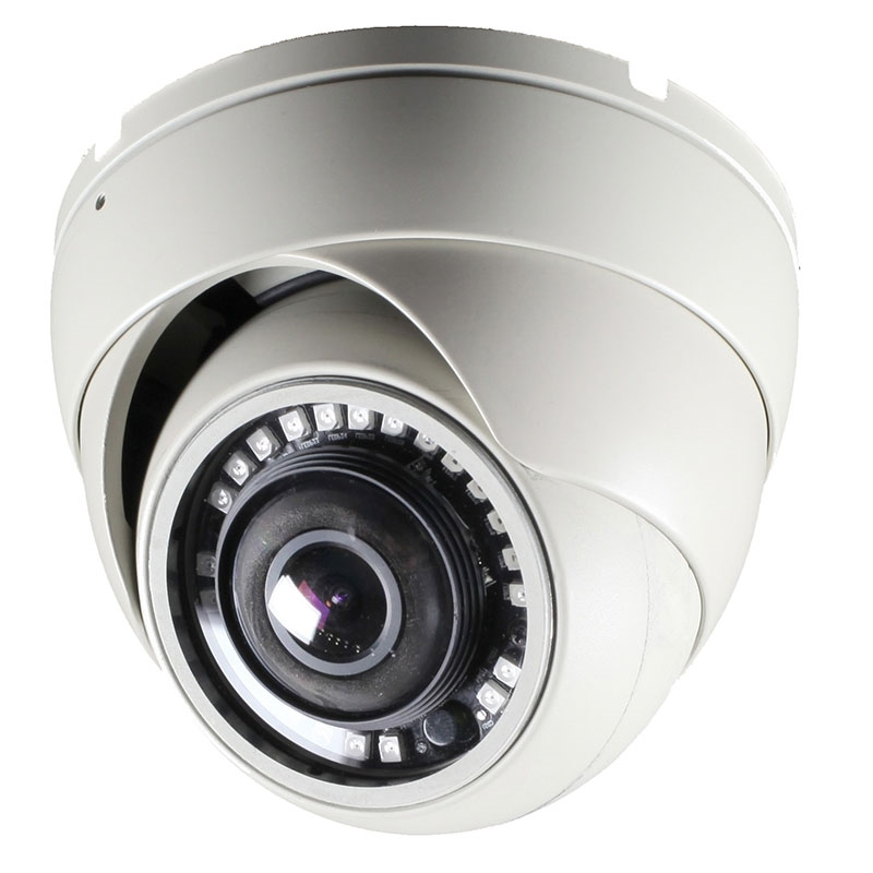 Other Security Cameras