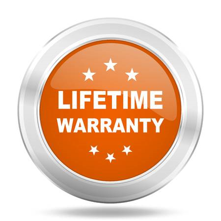 Techy | Lifetime Warranty